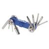 Park Tool IB-2 I-Beam Mini-Faltwerkzeug